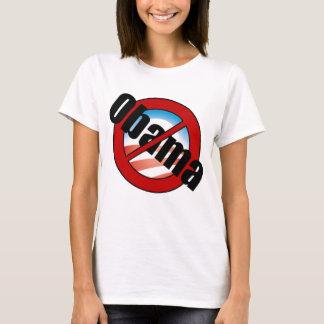 Obama Buster T-Shirt