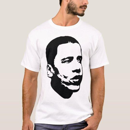Obama edun LIVE T-Shirt