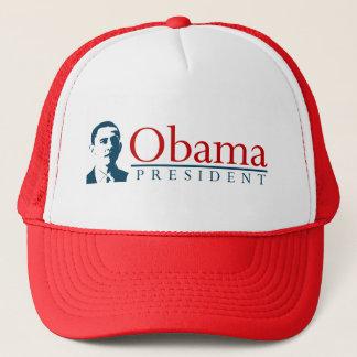 Obama for President Hat