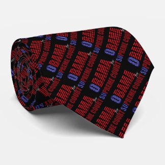 Obama for Supreme Court Tie
