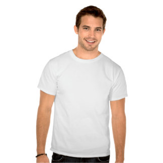 """""""Obama Gay Marriage Support"""" T Shirt"""