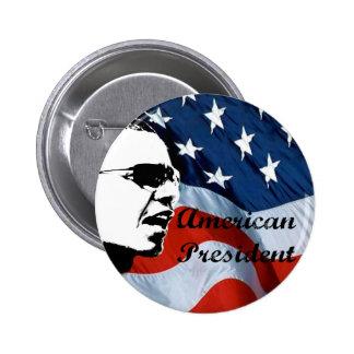 Obama Gifts 2 Pin
