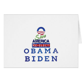 obama i love cards