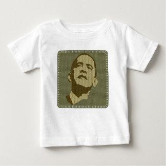 Obama Infant T-Shirt