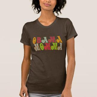 Obama Momma Shirt