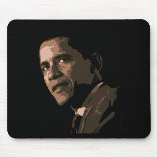 Obama Mouse Mats