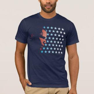 Obama Patriot Shirt