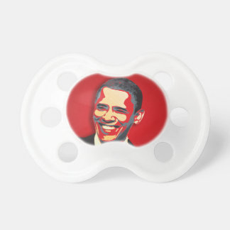 Obama Presidential Election Dummy
