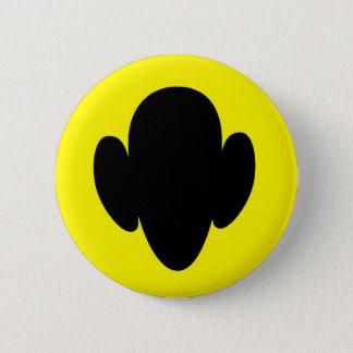 Obama Signal - Pin