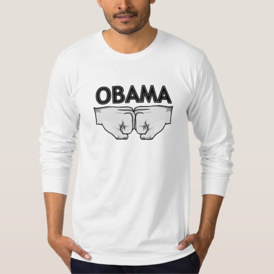 Obama t-shirts & Hoodies