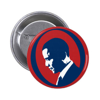 Obama: The Big O Button