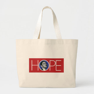 Obama: There is Hope Bag
