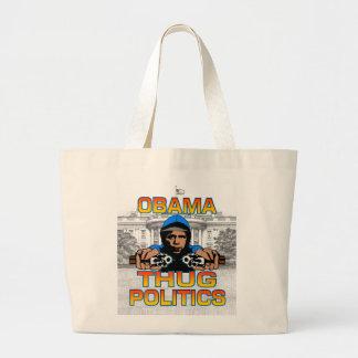 Obama Thug Bag
