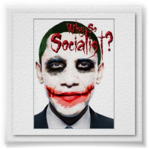 obama_why_so_socialist_poster-p228897130368515607t poster