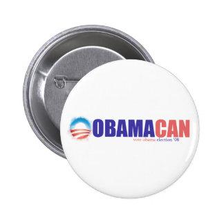 Obamacan Button