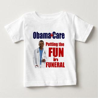 ObamaCare Tee Shirts