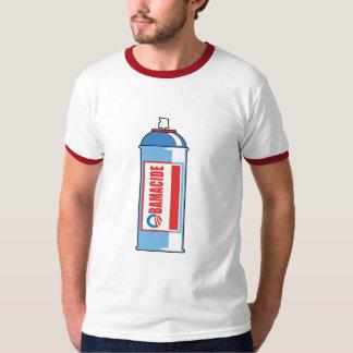 OBAMACIDE T-Shirt