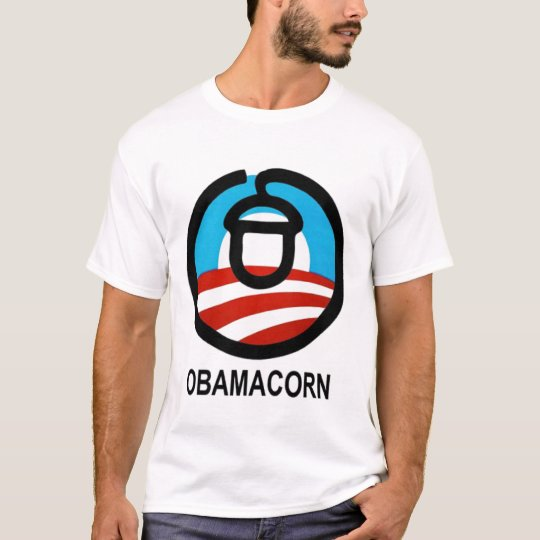 OBAMACORN T-Shirt