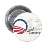 obamas goal button