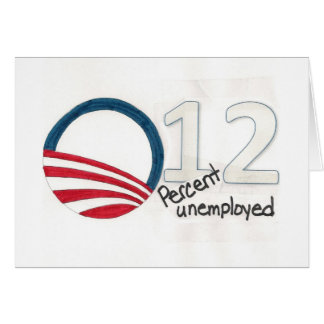 obamas goal card