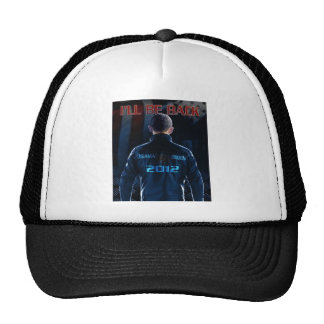 obaminator2012 jpg hats
