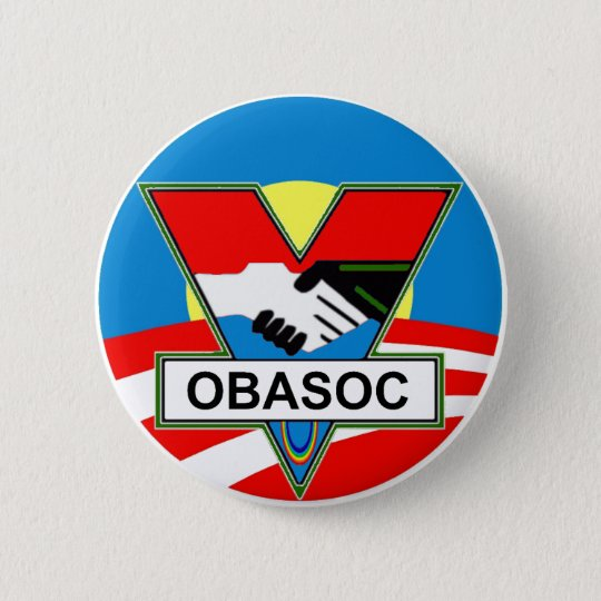 OBASOC - Button
