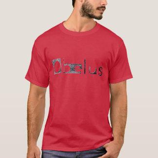Obelus T-Shirt