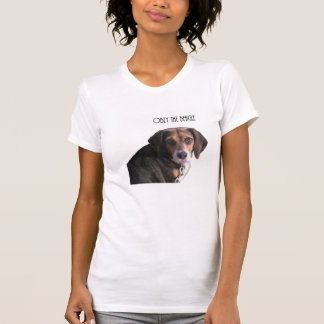 Obey the Beagle Tees