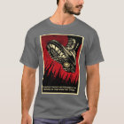 Obey Tyrant T-Shirt