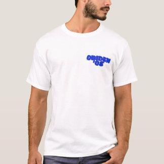 OBIDEN '08 T-Shirt