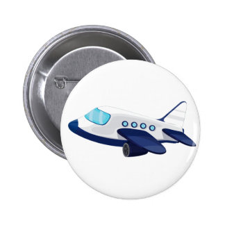 Object illustration 2 inch round button