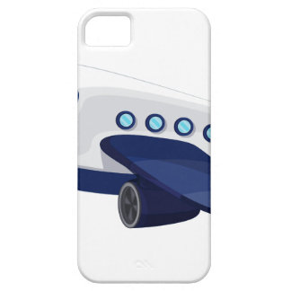 Object illustration iPhone 5 cover