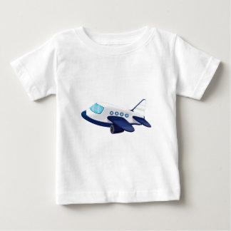Object illustration tshirts