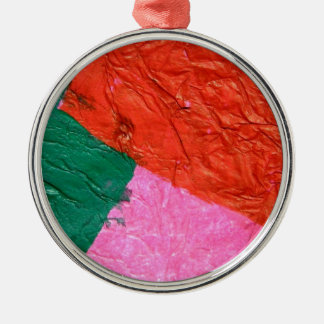 object recognition christmas ornament