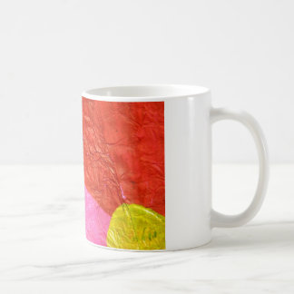 object recognition coffee mug