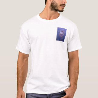 Objective Observer T-Shirt