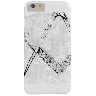 Obligation iPhone 6s Plus Case