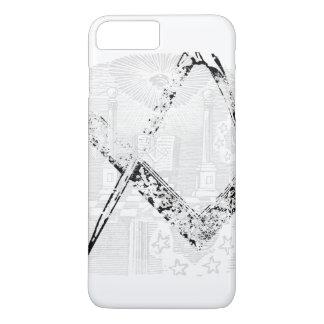 Obligation iPhone 7 Plus Case