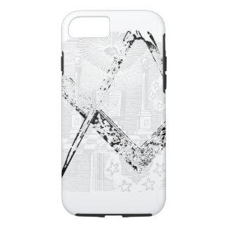 Obligation iPhone 7/s Case