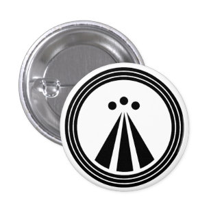 OBOD Symbol Buttons