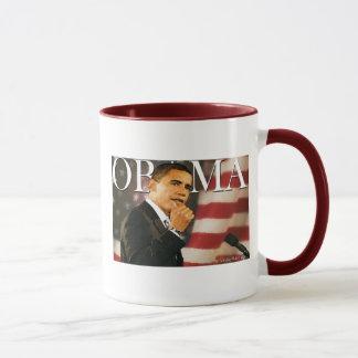 obomaprint2 mug
