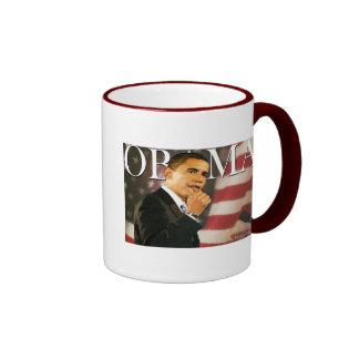 obomaprint2 ringer mug
