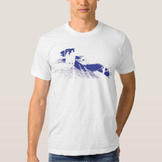 Observe T Shirts