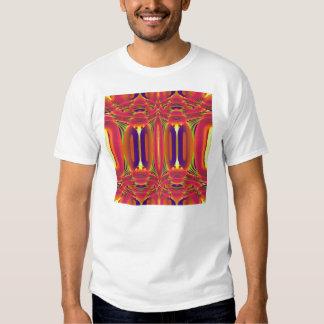 observers t-shirts