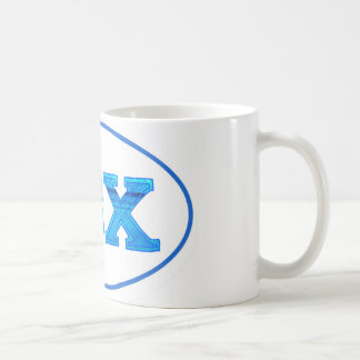 OBX Outer Banks Mugs