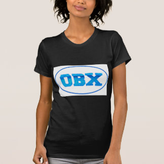 OBX Outer Banks Shirts