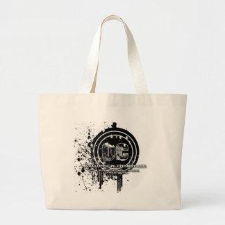OC bag