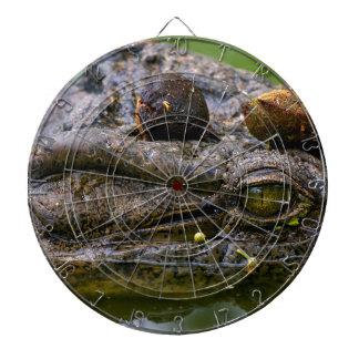 occhio di coccodrillo.jpg dart board