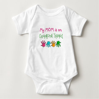 Occupational Therapist Gifts Shirt