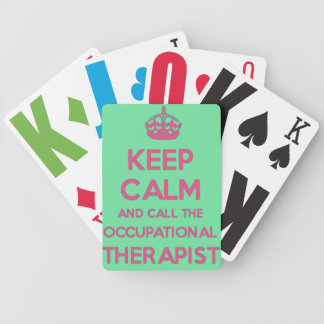 Occupational Therapy Cards Low Vision Rehab Card Deck
